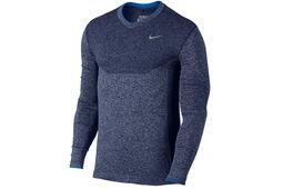 Pull Nike Golf Dri-Fit Knit V-Neck