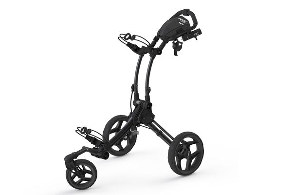 Clic Gear Trolley RV1S Rovic