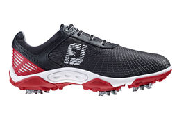 Chaussures FootJoy Hyperflex Junior