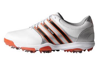 Adidas Tour 360 X WD S6