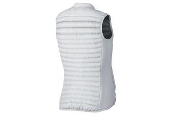 Nike Vest Aeroloft Combo W6