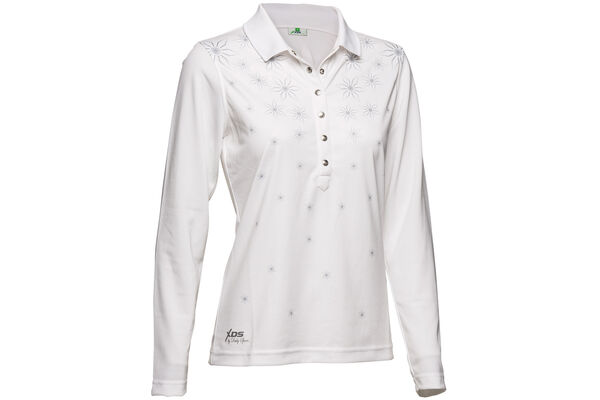 Polo Daily Sports Betty pour femmes