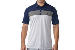 Polo adidas Golf Advantage