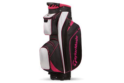 Sac chariot TaylorMade Pro 4.0 pour femmes