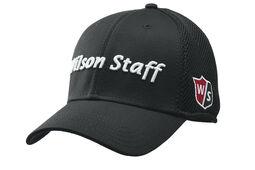 Casquette Wilson Staff Tour Mesh