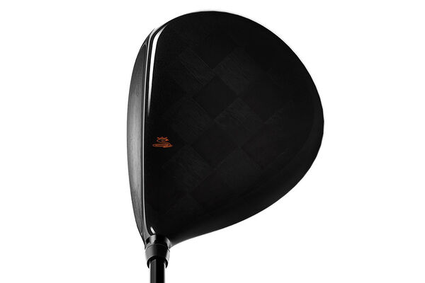 Cobra King Ltd Pro Grp 1
