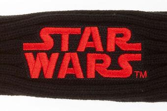 Headcovers Star Wars Darth