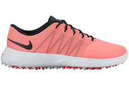 Chaussures Nike Golf Lunar Empress II pour femmes