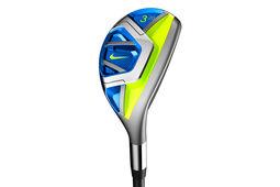 Hybride Nike Golf Vapor Fly Tensei