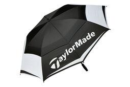 Parapluie TaylorMade Tour Double Canopy 64