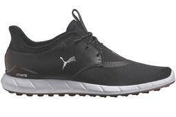 Chaussures PUMA Golf IGNITE Sport