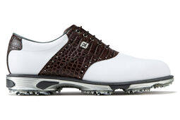 Chaussures FootJoy DryJoys Tour 2016