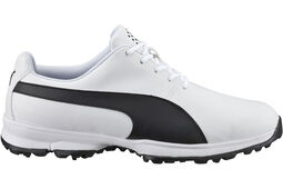 Chaussures PUMA GOLF Grip Cleated