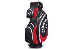 Sac chariot Callaway Golf X Series 2017