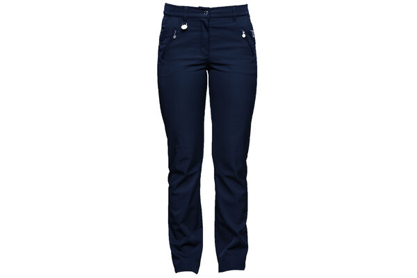 Daily Sports Trousers Irene W6