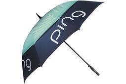 Parapluie PING pour femmes