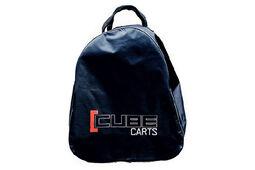 Housse de voyage Cube