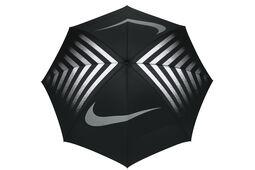 Parapluie Nike Golf Windsheer Lite III
