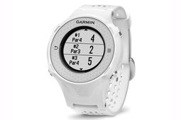 Montre GPS Approach S4 de Garmin