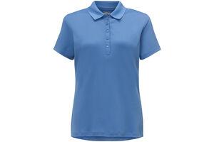 Polo Callaway Golf Classic Chev pour femmes