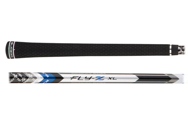Cobra FlyZ XL Graph FW