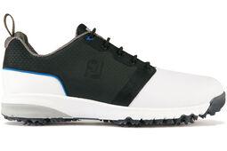 Chaussures FootJoy Contour Fit