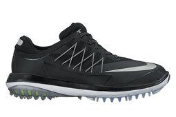 Chaussures Nike Golf Lunar Control Vapor