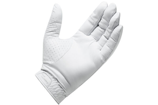 TMade Tour Preferred Glove