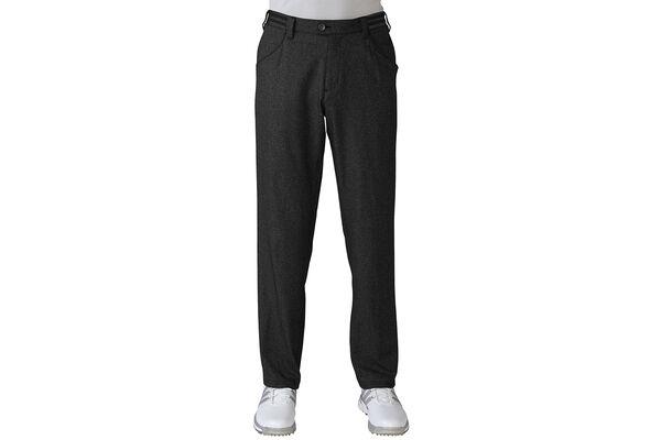 Adidas Trouser Range CapsuleW6