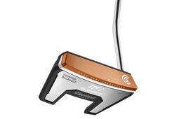 Putter Cleveland Golf TFI 2135 Elevado CB