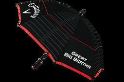 "Parapluie Callaway Golf Great Big Bertha 64"""