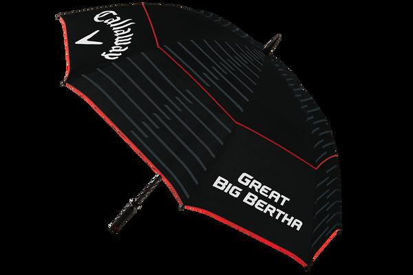 Great Big Bertha Umbrella 64