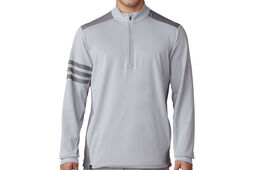 Pull adidas Golf Competition Quater Zip