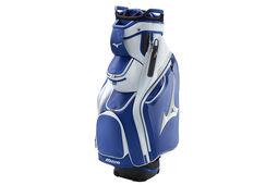 Sac chariot Mizuno Golf Pro