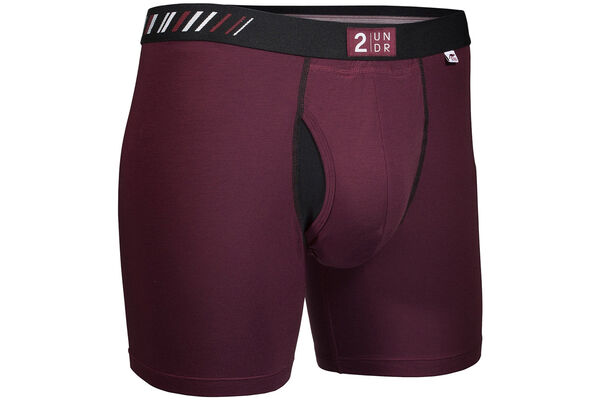 2Undr Boxer Swing Shift S7