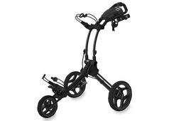 Chariot Clicgear Rovic RV1C