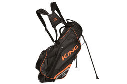 Sac trépied Cobra Golf King Ltd