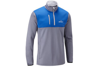 Stuburt Fleece Vapour W6