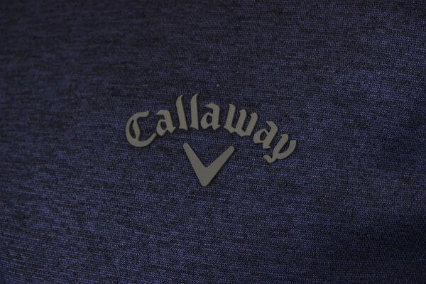Callaway Sweater SMU Therma S7