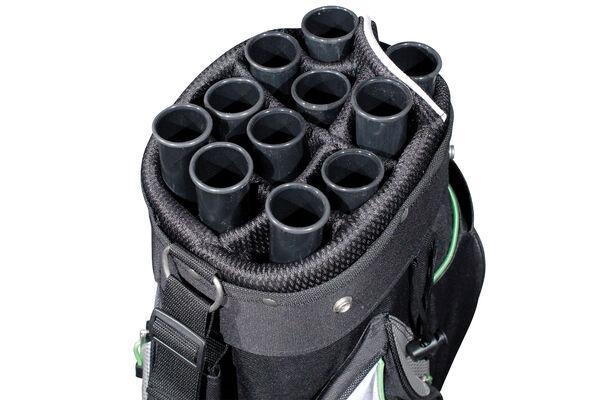 Bag Tubes Masters MO