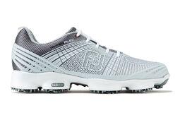 Chaussures FootJoy Hyperflex II