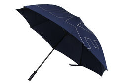 Parapluie Nike Golf Windproof VIII