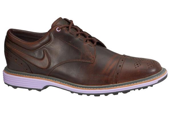 Nike Lunar Clayton