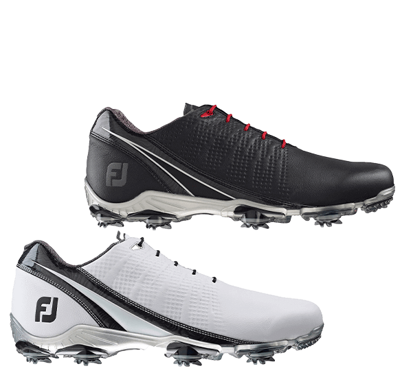Chaussures FootJoy D.N.A. 2.0