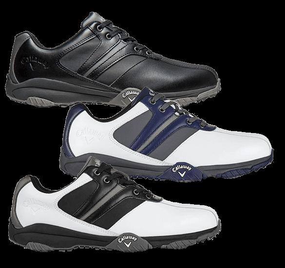 Chaussures Callaway Golf Chev Comfort
