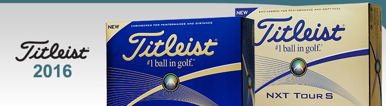 titleist16balls