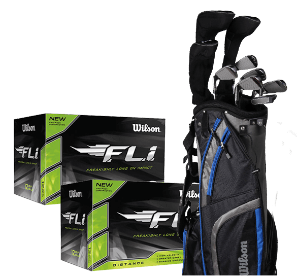 12 Balles de golf Bridgestone Golf e6 2015