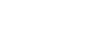 Bridgestone Golf