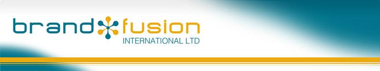 Brand Fusion
