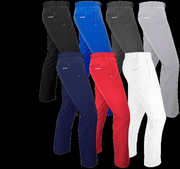 Pantalon Stromberg Sintra Pro-Flex